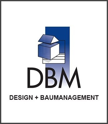 DBM Design + Baumanagement