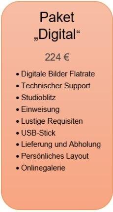 Paket Digital
