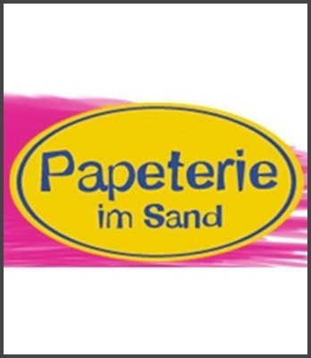 Papeterie