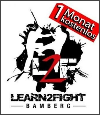 Learn2Fight