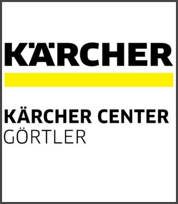 Kärcher Center Görtler